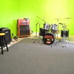 Main Room Studio