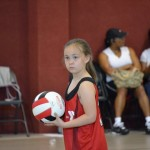 Gabby Volleyball1