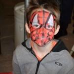 Spider Matt