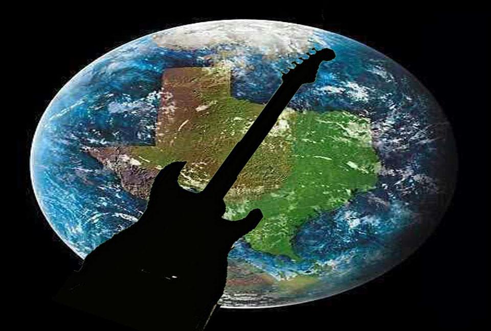 guitaricon texascopy