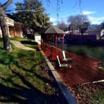 Lakeside Real Estate Photography